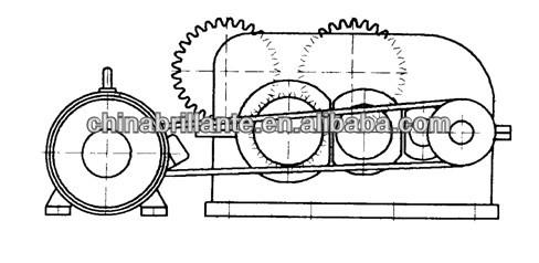 Hydraulic Metal Sheet Rolling Machine,Manual Sheet Metal Rolling.