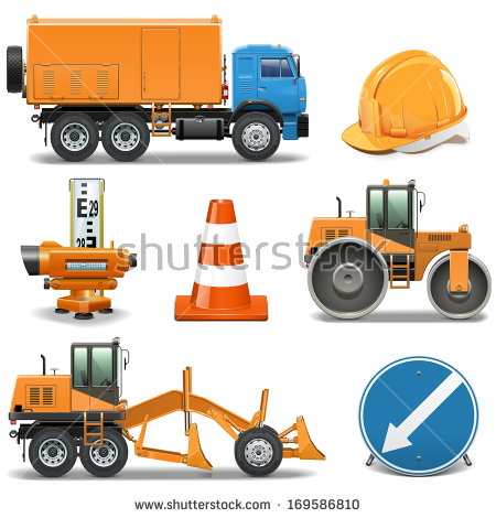 Road Roller Stock Photos, Royalty.