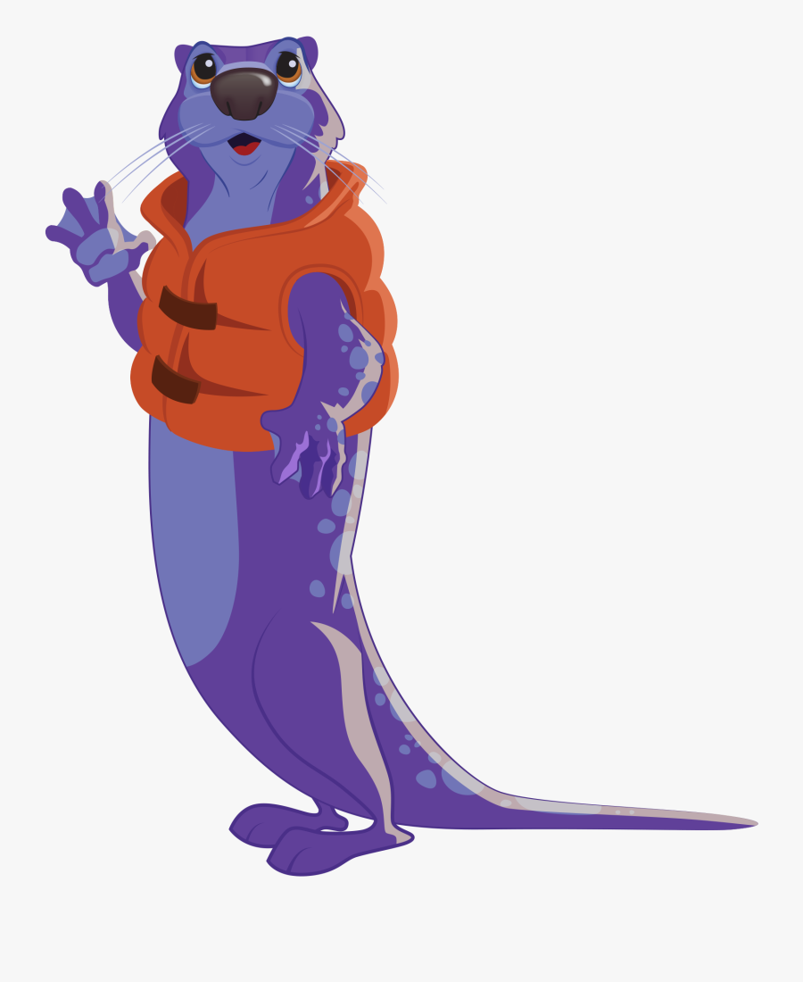 Rolling River Rampage Vbs Clip Art , Free Transparent.