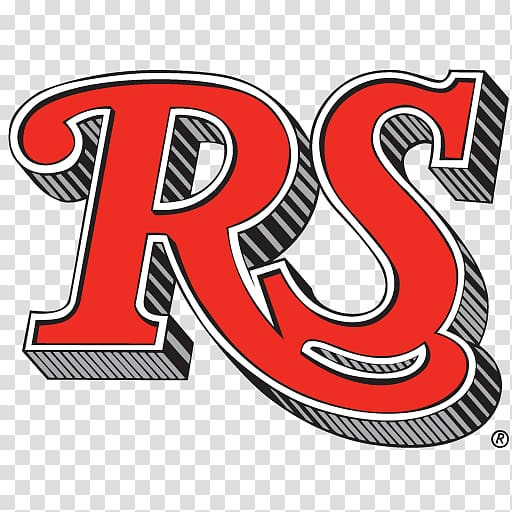 Magazine Rolling Stone Logo Young Americans Brand, others.