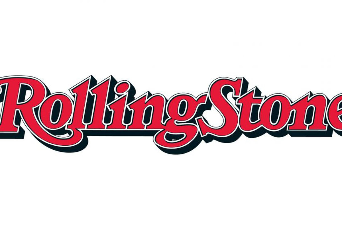 Rolling Stone just wrecked an incredible year of progress.