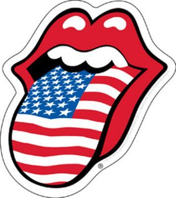 25+ best ideas about Rolling Stone Logo on Pinterest.