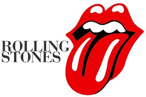 Goodbye Great Britain: The Rolling Stones on Tour.