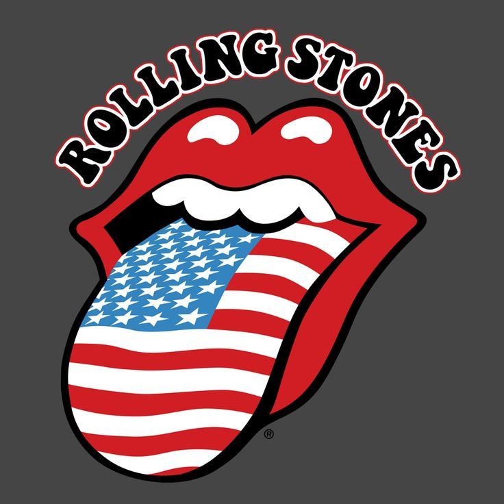 rolling stones band mouth clipart clipground. Black Bedroom Furniture Sets. Home Design Ideas