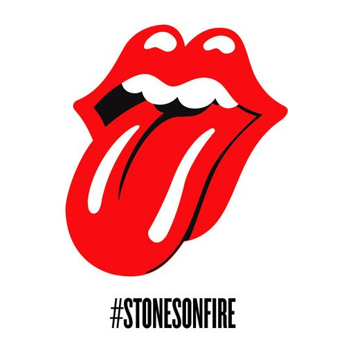 78 Best images about The Rolling Stones <Mouth> on Pinterest.