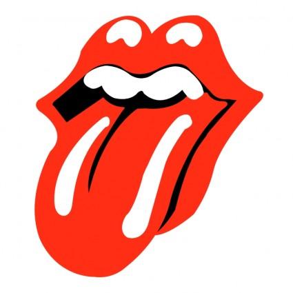 Stones Clipart.