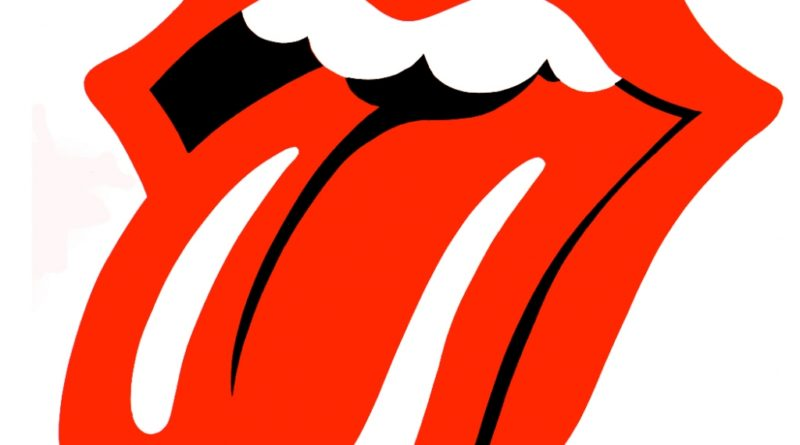 NEW ROLLING STONES? FINALLY!.