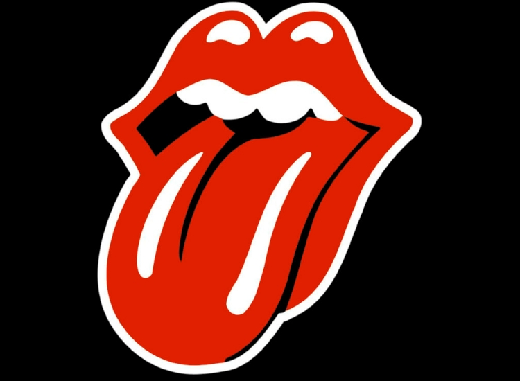 Clipart rolling stones.