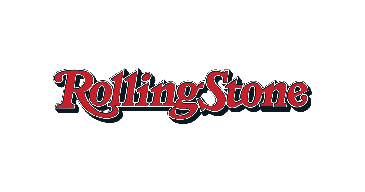 Rolling Stone.