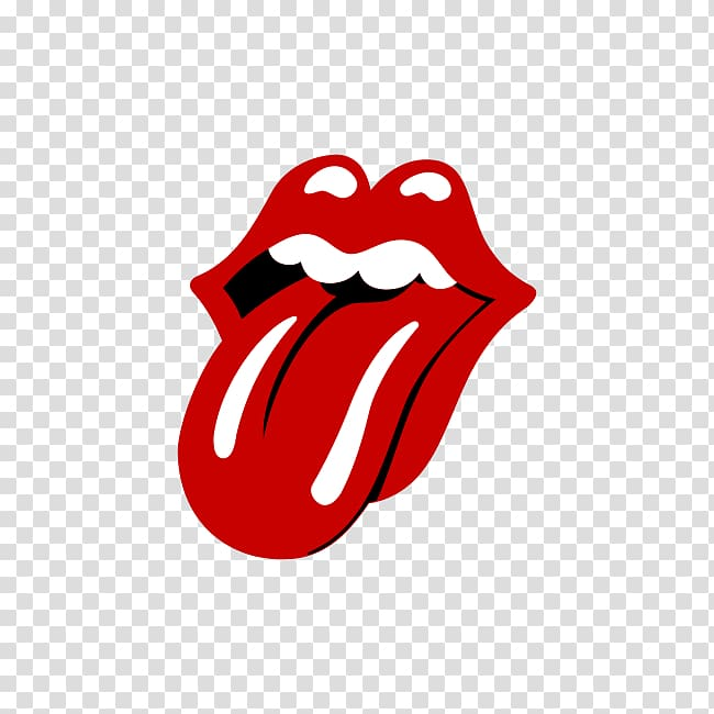 The Rolling Stones Music Logo Sticky Fingers Exile on Main.