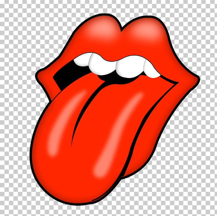 The Rolling Stones Logo Tongue PNG, Clipart, Charlie Watts.