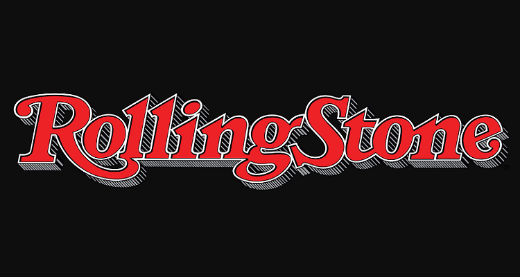 Penske Media Completes Its Acquisition of Rolling Stone Magazine.
