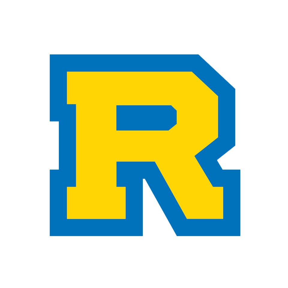 Rollins College.