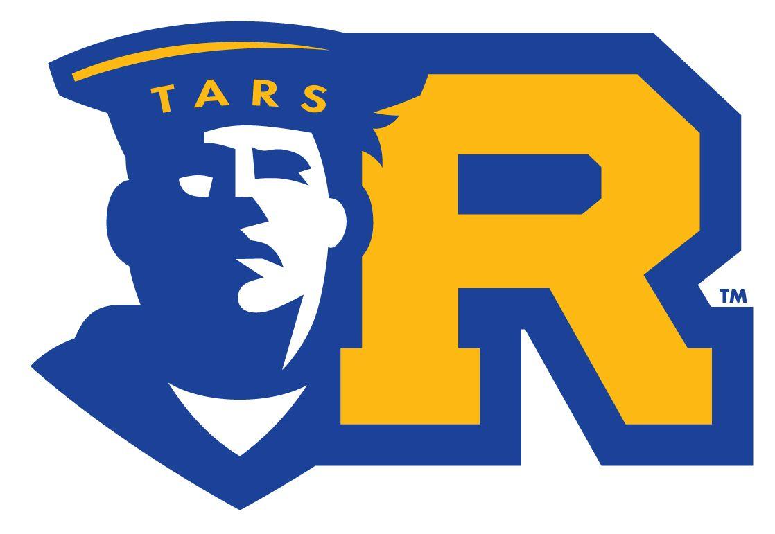 Rollins College Tars.