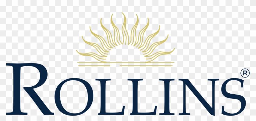Rollins Logo.
