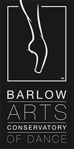 FACULTY — Barlow Arts Conservatory of Dance.