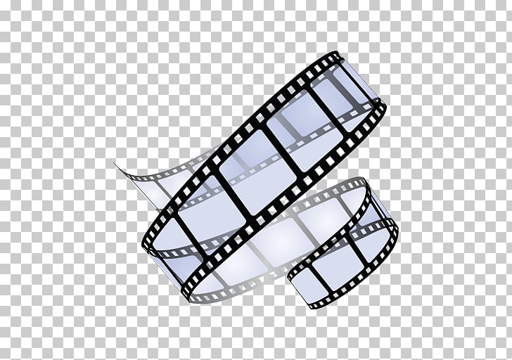 Película fotográfica fotografía rollo de película, visor PNG.