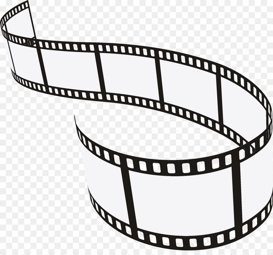 La Película Fotográfica, Rollo De Película De, Filmstrip.