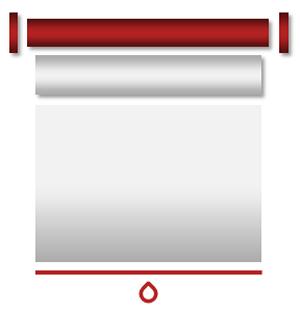 Download » Sorgt für Aufmerksamkeit: Inhalte per Rollo.