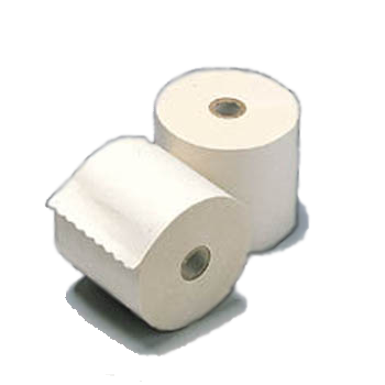 Rollo papel png 4 » PNG Image.
