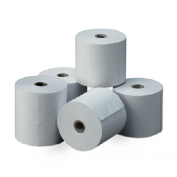 Rollo papel png 2 » PNG Image.