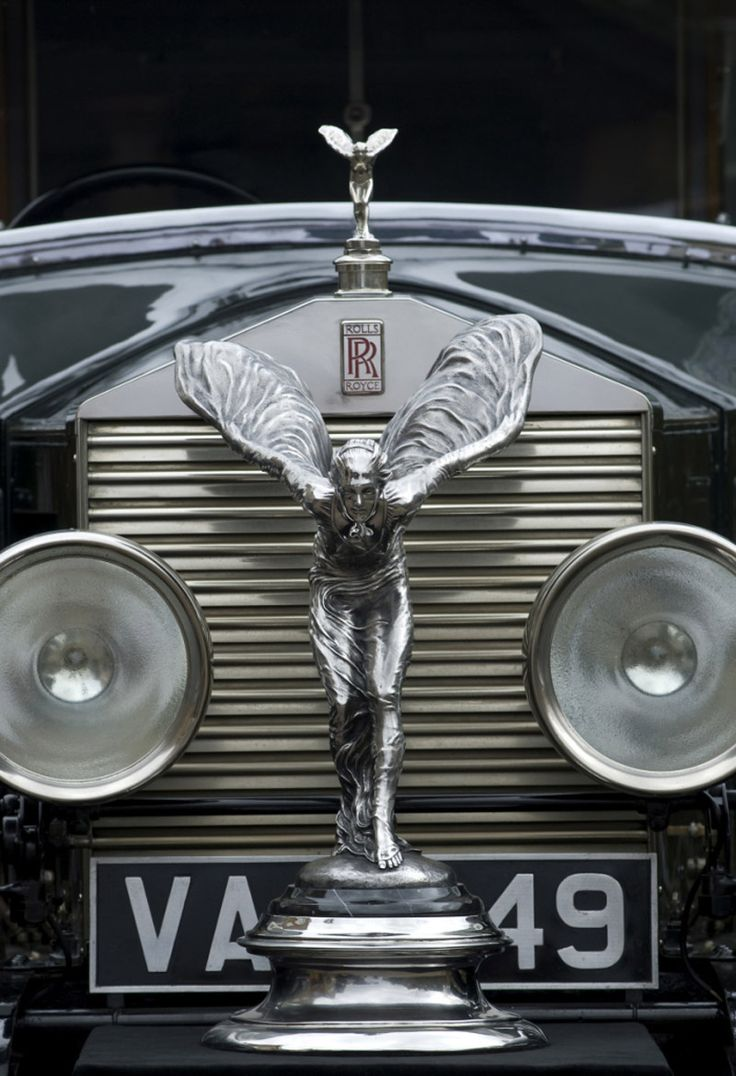 1000+ ideas about Royce Car on Pinterest.