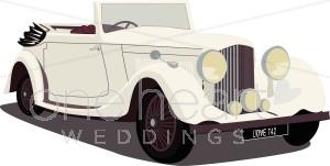 Rolls Royce Clipart.