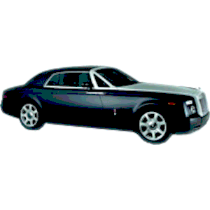 Rolls Royce clipart, cliparts of Rolls Royce free download (wmf.