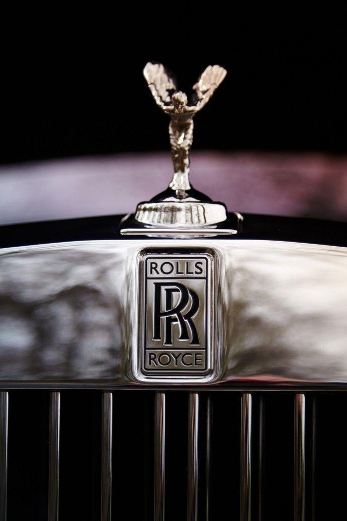 Pin by Demelza on RollsRoyce.