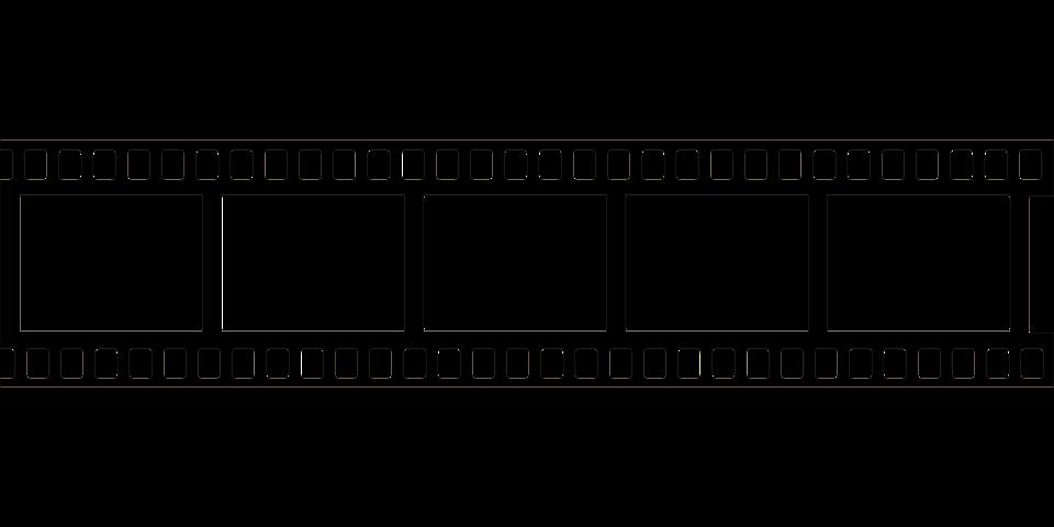 Resultado de imagem para camera vector.