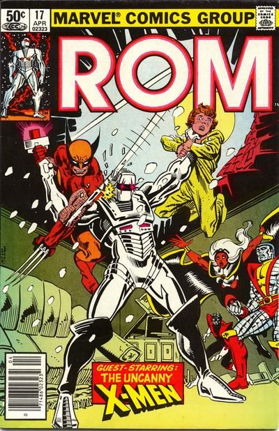 17 Best images about ROM on Pinterest.