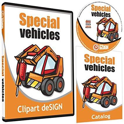 Amazon.com: Tractor Clipart.