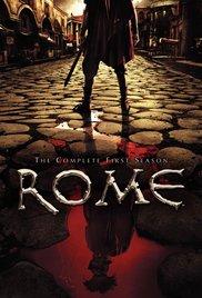 Rome (TV Series 2005.