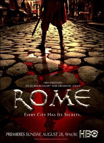 25+ best ideas about Rome Tv Series on Pinterest.