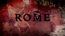 Rome (TV series).
