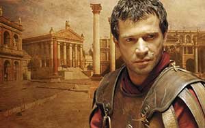 Remembering Rome: What became of the cancelled hit HBO show?.