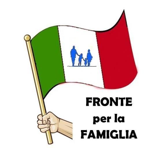 FondoEmergenzaSociale hashtag on Twitter.
