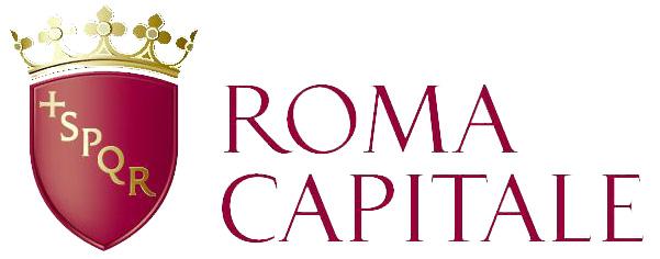 Paolo Masini nuovo Assessore Scuola Roma Capitale.