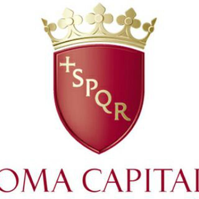 Roma Capitale News, Rome news Canali, News ~ Telegram Italia.