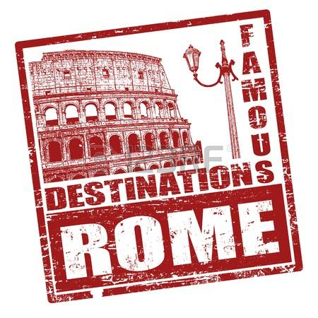 6,103 Ancient Rome Stock Vector Illustration And Royalty Free.