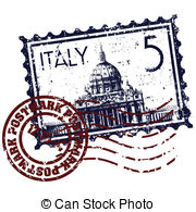 Roma Clipart and Stock Illustrations. 869 Roma vector EPS.