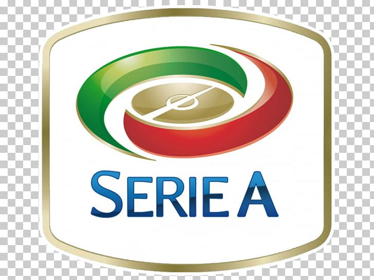 Serie A A.S. Roma Logo Trademark Brand PNG, Clipart, Area.