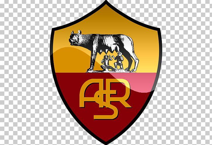A.S. Roma Serie A S.S. Lazio UEFA Champions League A.C..