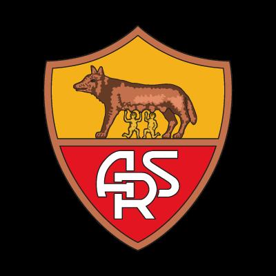 Escudo Roma Png Vector, Clipart, PSD.