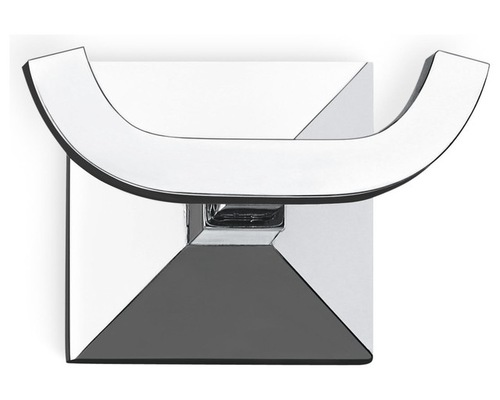 ROMA design by Itamar Harari.