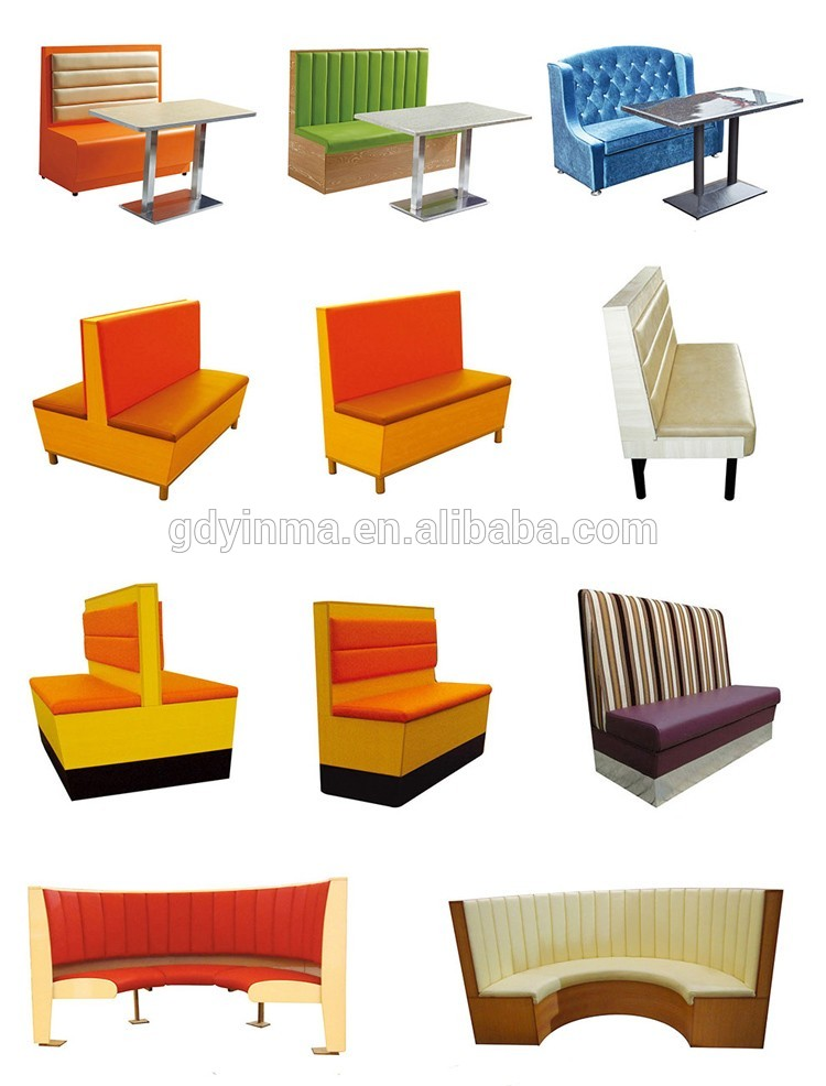 Roma Furniture, Roma Furniture Suppliers and Manufacturers at.