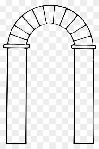 Free PNG Roman Clip Art Clip Art Download.