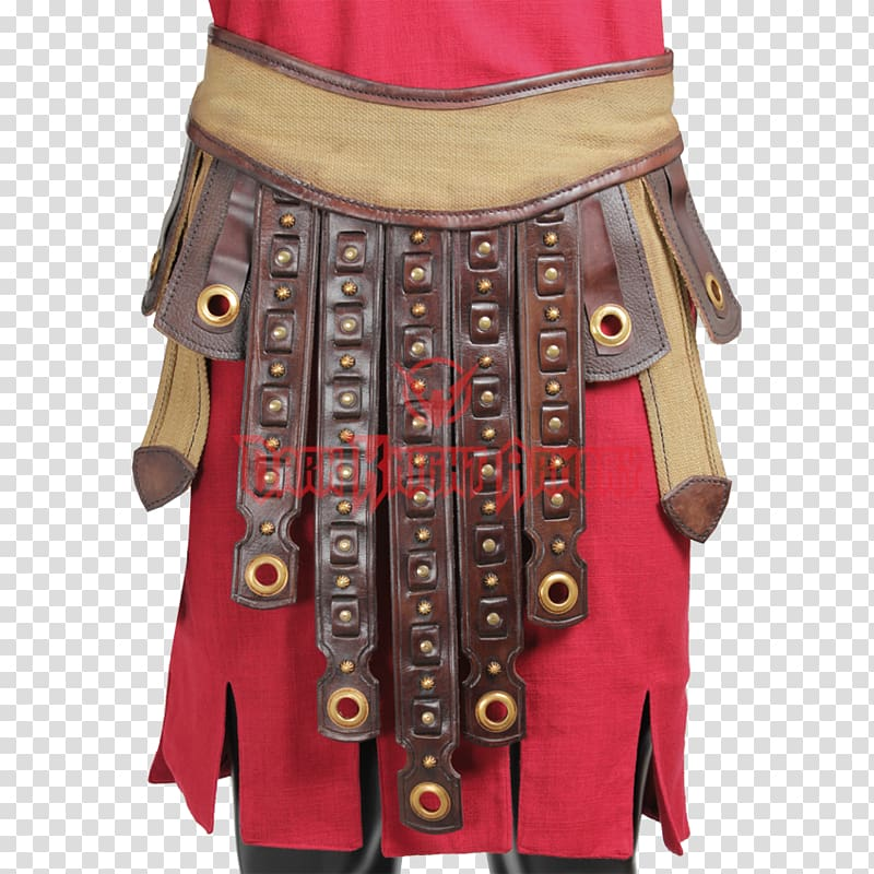Belt Leather Clothing Roman army Baldric, valentine\\\'s day.