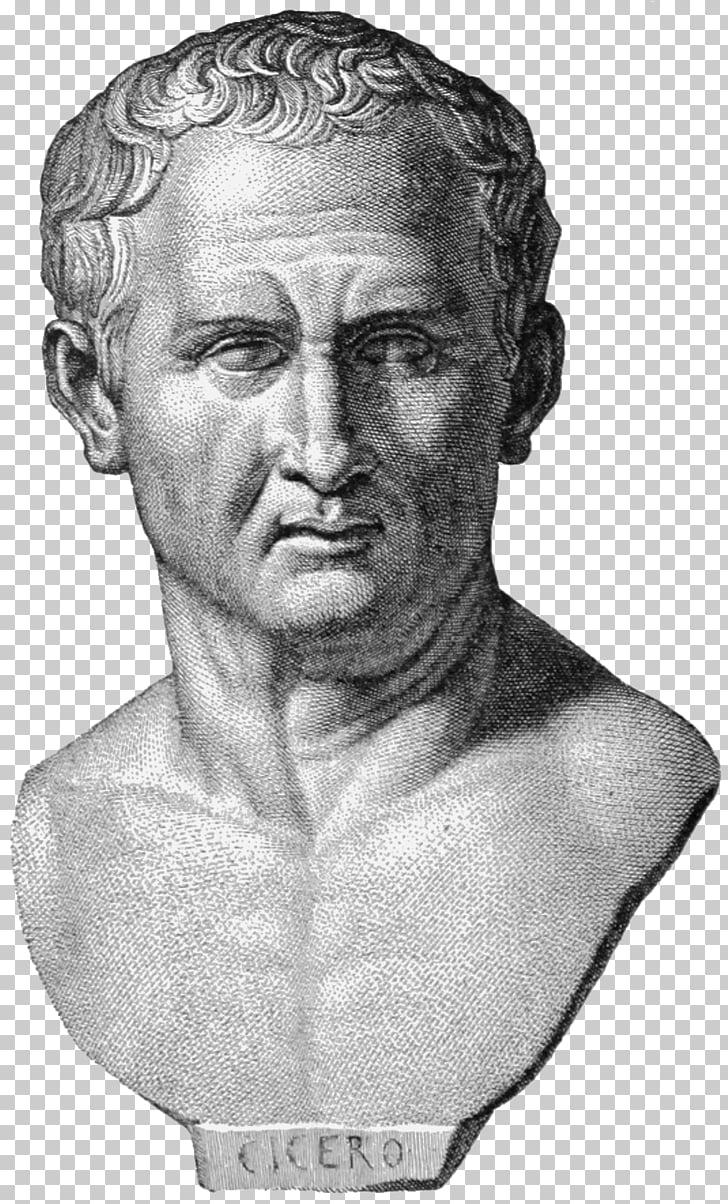 Cicero Roman Republic Ancient Rome De re publica Arpino.