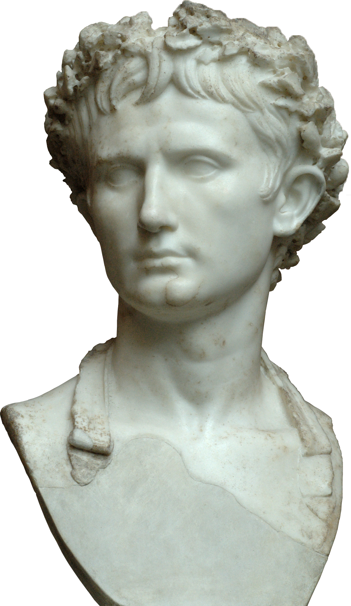Roman Bust Png (109+ images in Collection) Page 3.